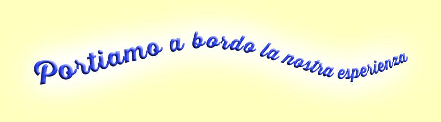 www.labarcacucita.com